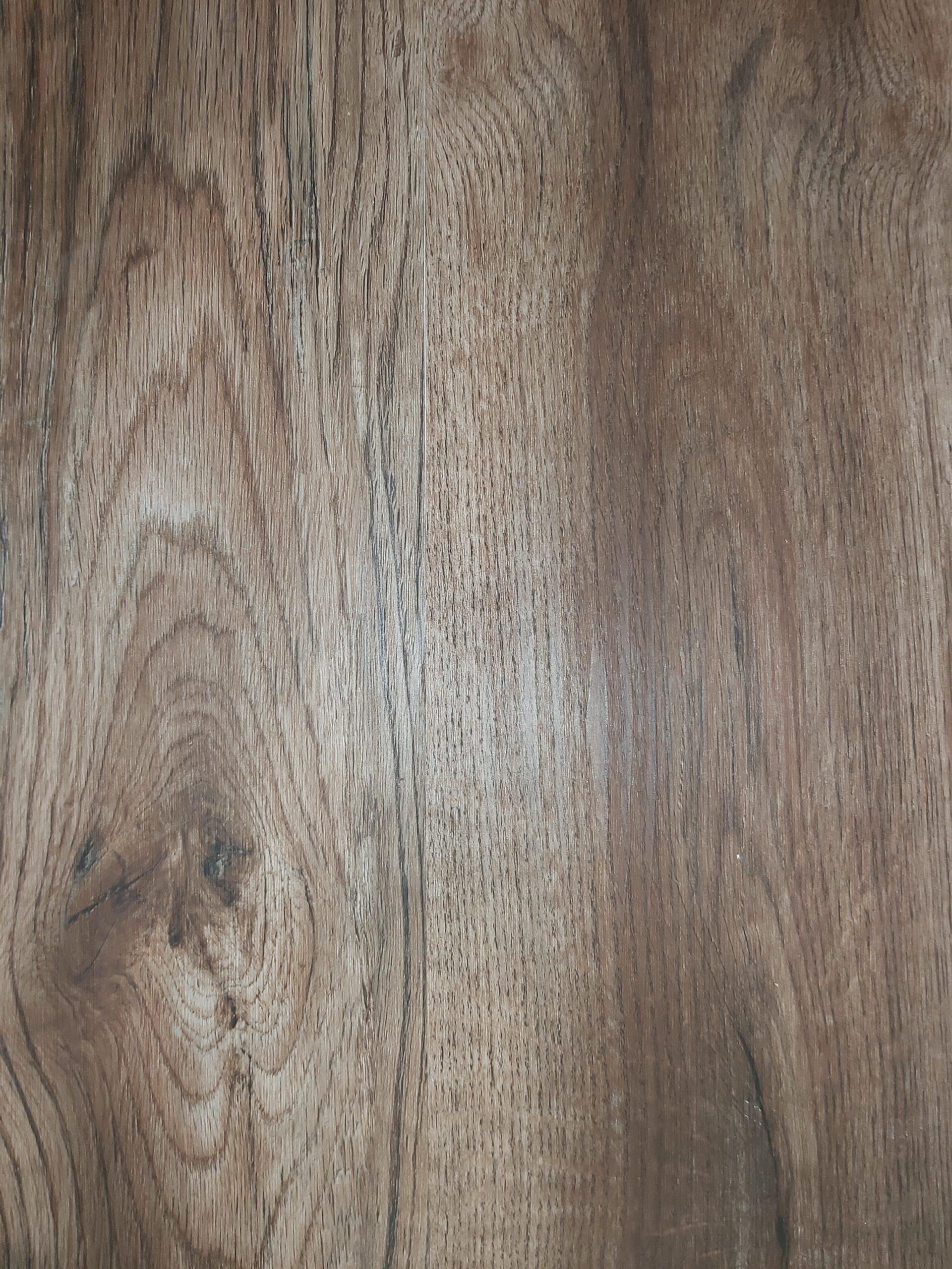 Vintage Timber 5MM