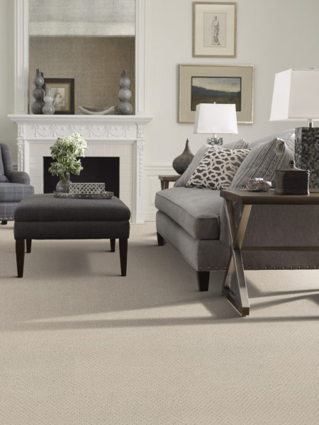 Infallible Instinct by Shaw Floors