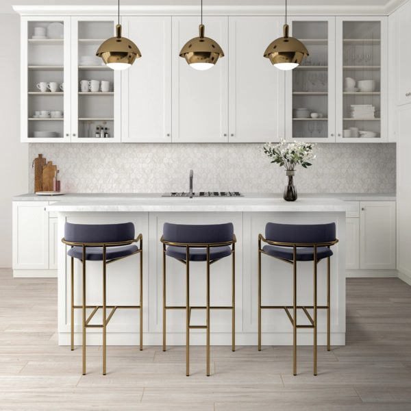 Perpetuo by Daltile