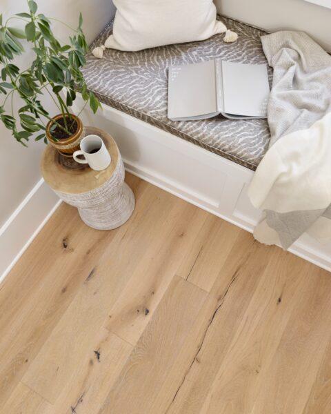 Castlewood Oak by Shaw Floors