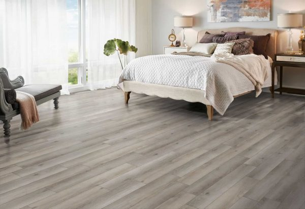 Alemeda Oak Rigid Core by Armstrong Flooring