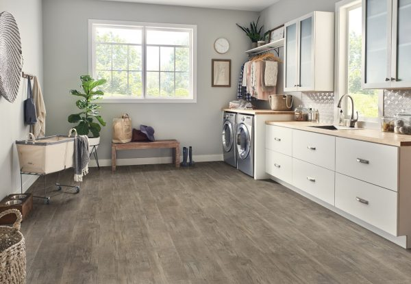 Black Mountain Oak by Mannington
