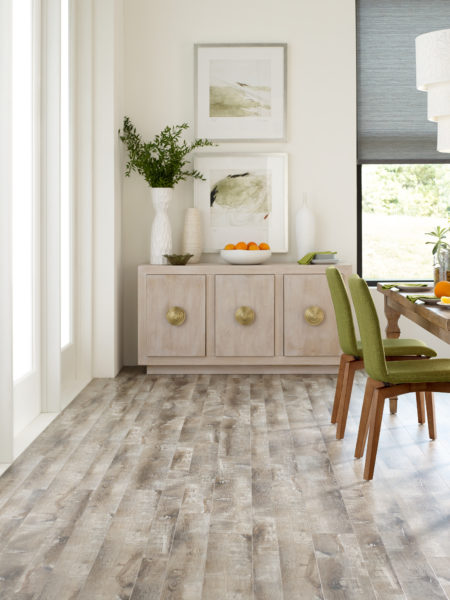 Designer Choice - Radical Rustic by Shaw Floors