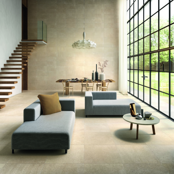 Edimax Feel tile