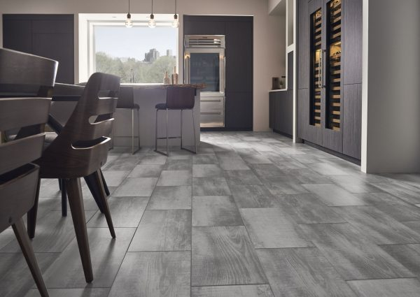 Hampton by Mannington