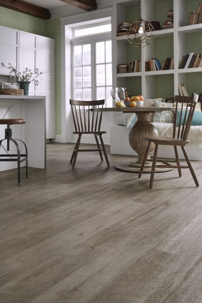 Adura®rigid Plank by Mannington