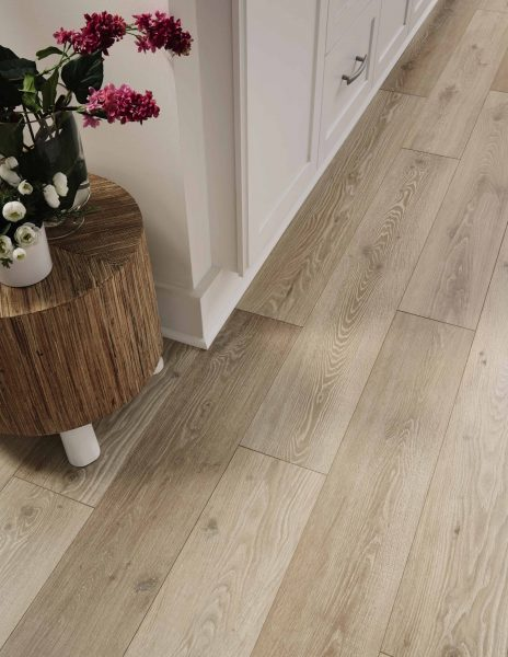 Palace Plank by Mannington