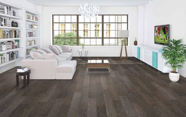 Spring Valley by Mohawk Flooring