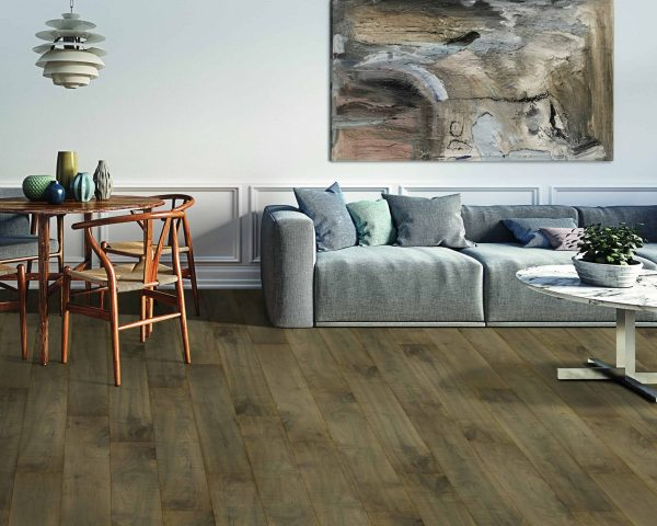 Hartwick by Mohawk Flooring