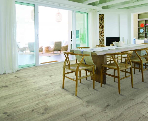 Briarfield by Mohawk Flooring