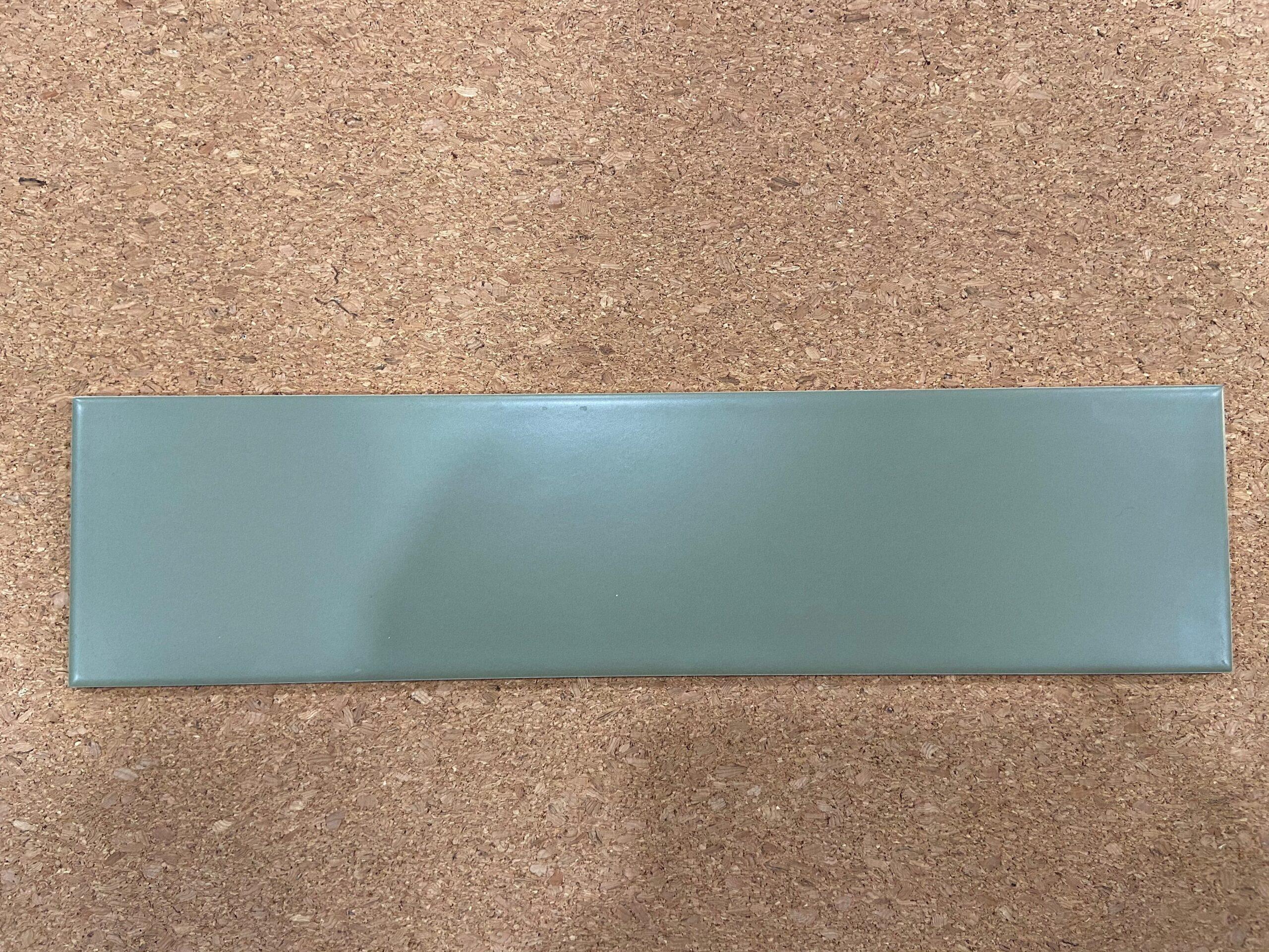Clearance Tile 4 x 16