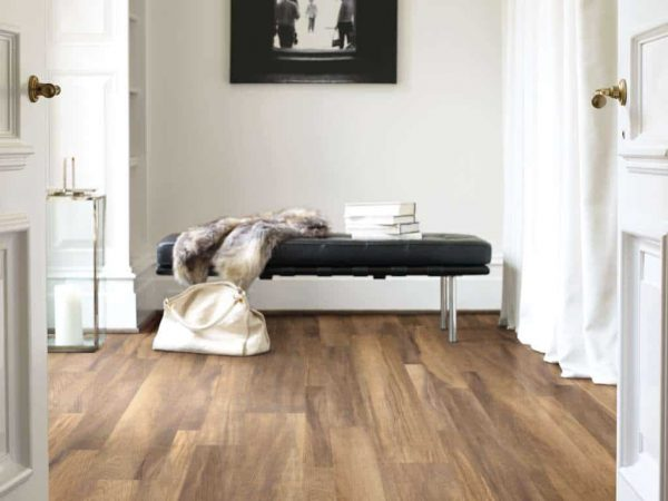 Largo Mix Plus by Shaw Floors