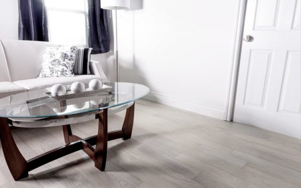 Oak Arctic by Richmond Hardwood