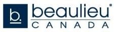 Beaulieu Canada Logo