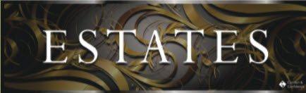 Estates Logo