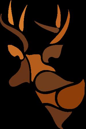 Floortek (HYBC) Logo