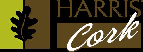 Harris Cork Logo