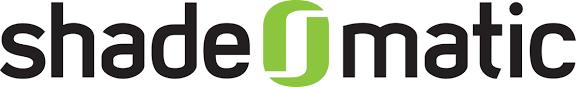 Shade-O-Matic Logo