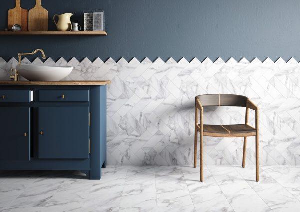 Simplicity by Casa Roma