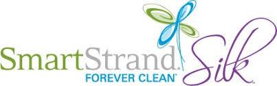 SmartStrand (Mohawk) Logo