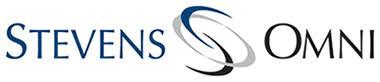 Stevens Omni Logo
